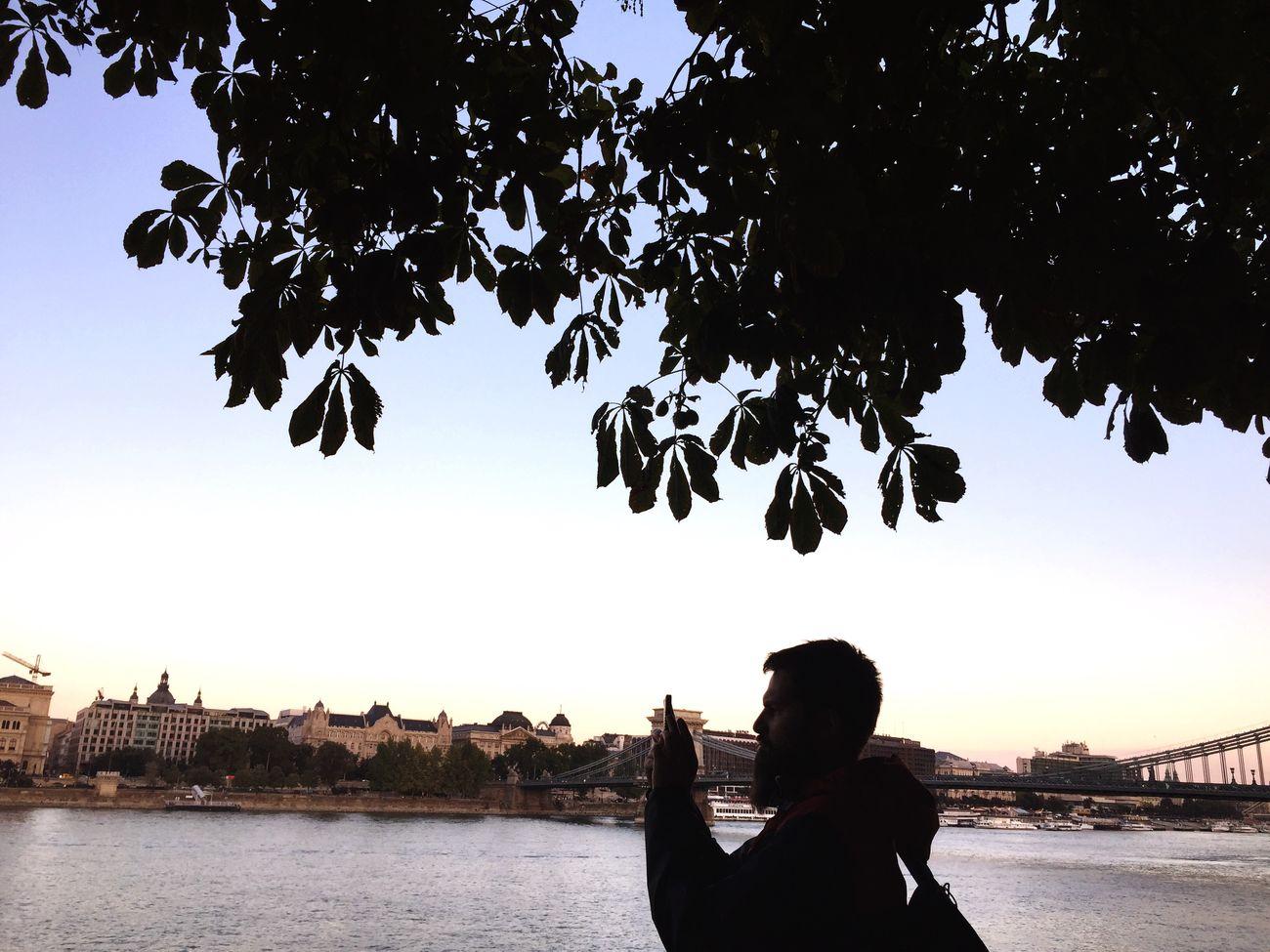 Budapest Magyarország Visitbudapest Visithungary September Memories 2015  Love EyeEm Gallery Nice Day
