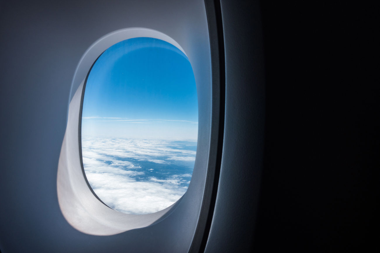 Aerial View Air Vehicle Airplane Beauty In Nature Blue Close-up Cloud - Sky Commercial Airplane Day Flying Indoors  Journey Looking Through Window Mode Of Transport Nature No People Scenics Sky Transportation Travel Vehicle Interior Window