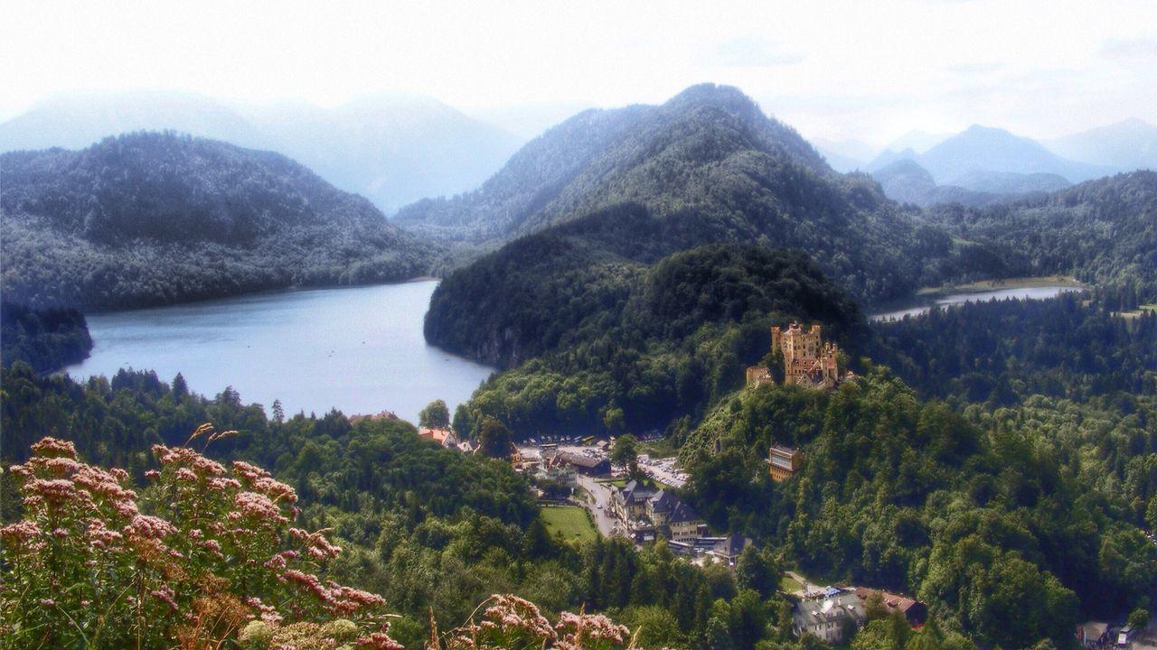 Beautiful stock photos of ankara, Ankara, Beauty In Nature, Day, Lake