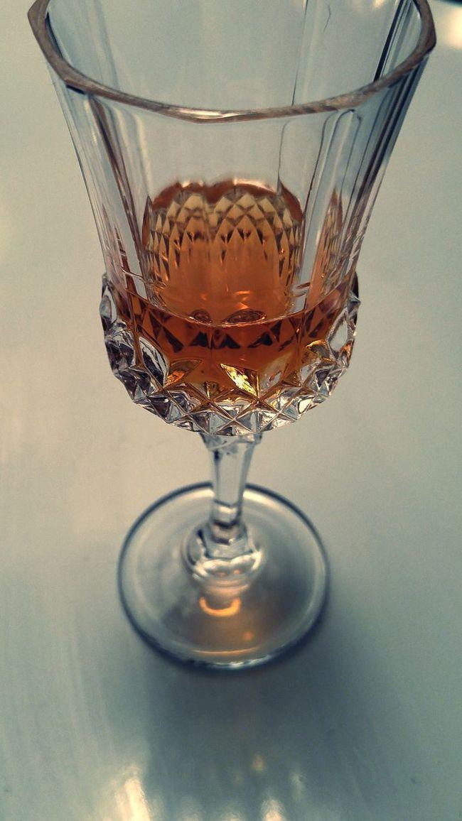 Refreshment Freshness No People Indulgence Splashing Alcool  Alcool