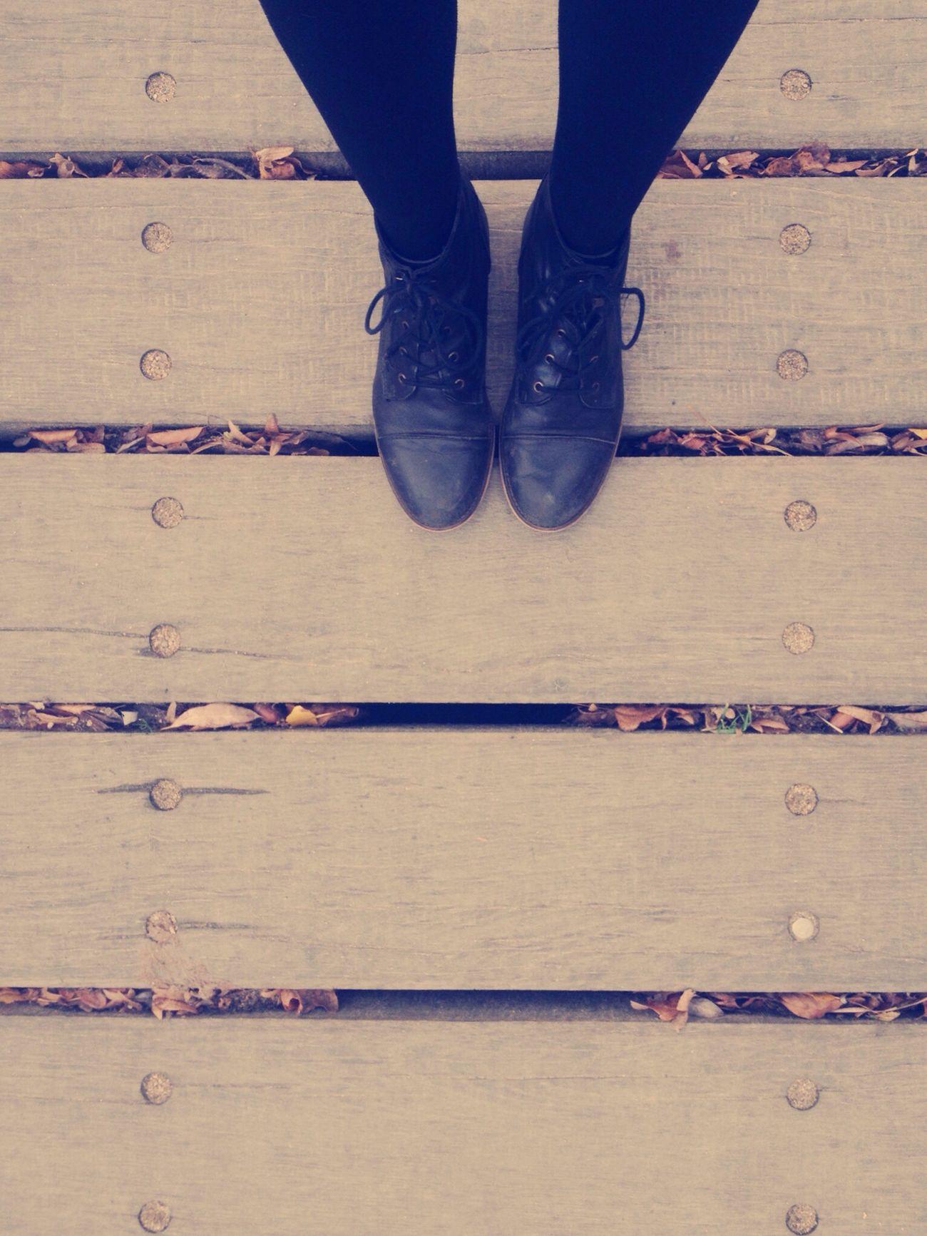 Fromwhereistand Autumn