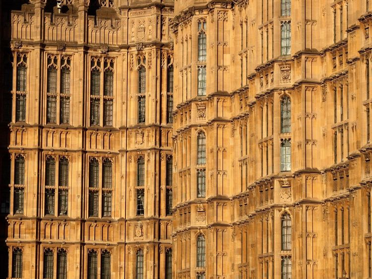 UK Parliament and Big Ben. 06/11/2017 Parliament Building Innapropriate Sexism British Politics Architecture Paradise Papers Sexual Harassment Politics And Government Fracking Zuiko Tax Avoidance Visit London Stevesevilempire Travel Destinations Historic Child Abuse Tax Haven Brexit Olympus Steve Merrick