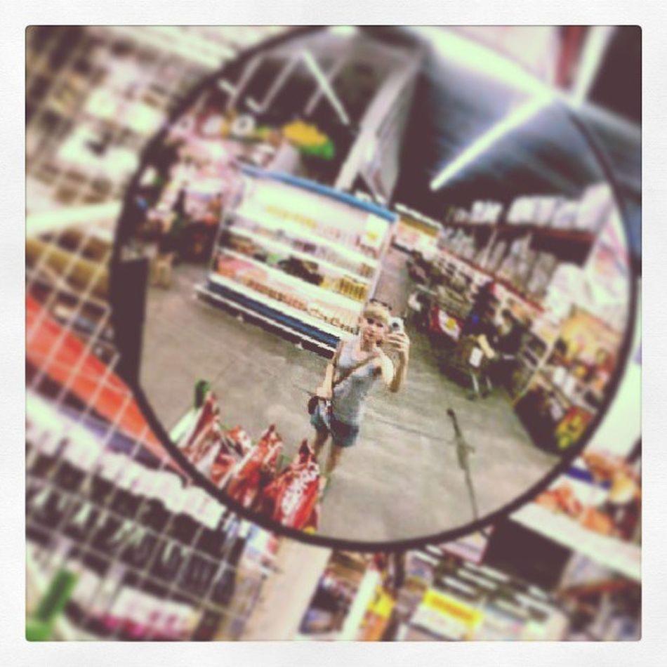 : ) фото я покупить магазин линния зеркало 2013 лето июль 7.07.13 энн ann
