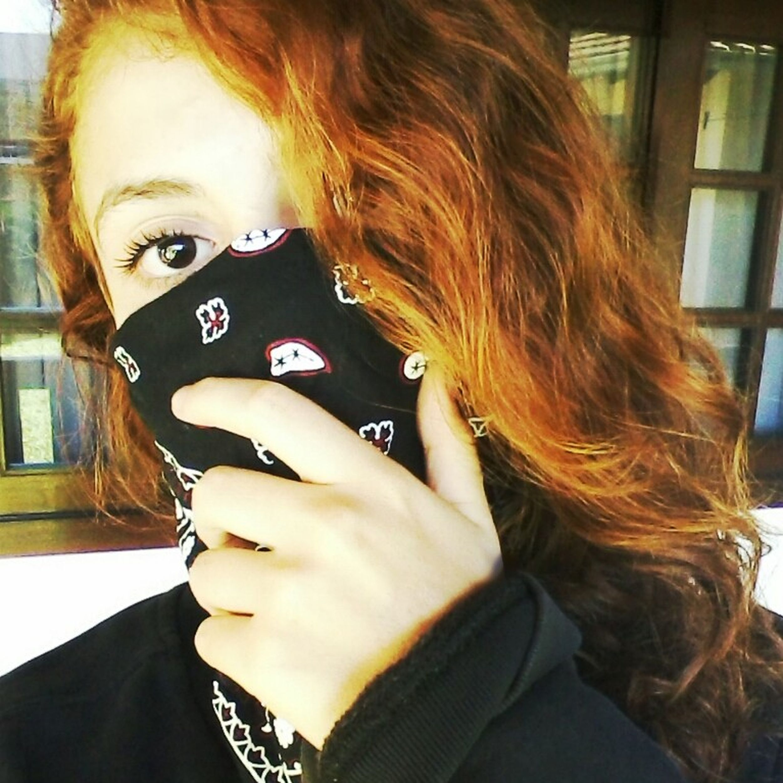 ruiva <3 Burning Plastic Relaxing Check This Out Hanging Out