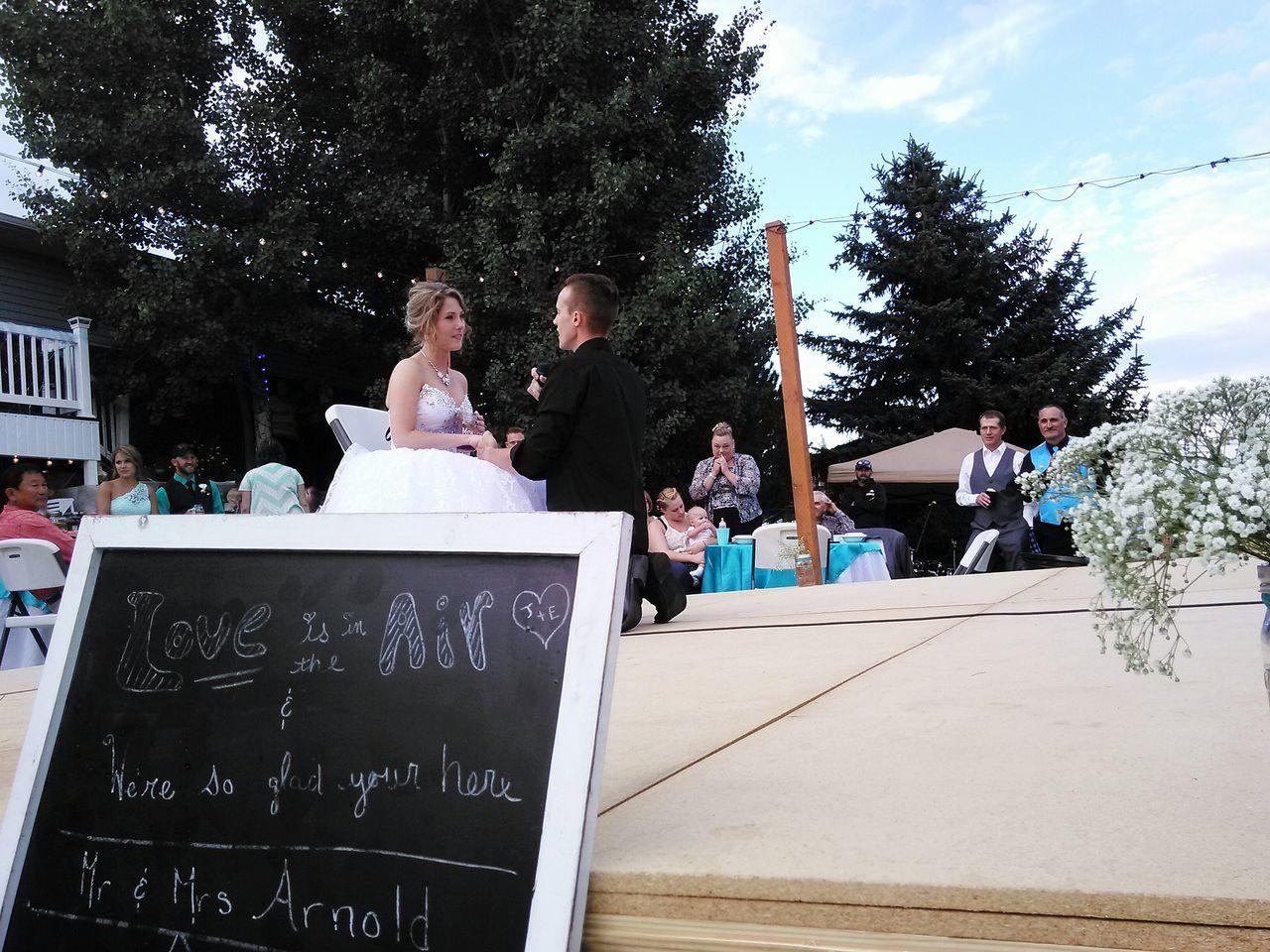 My Beautiful Niece ♥ on her Wedding Day Simply Amazing ♥ Wedding Photography Wedding Story Idaho Falls Where The Story Begins