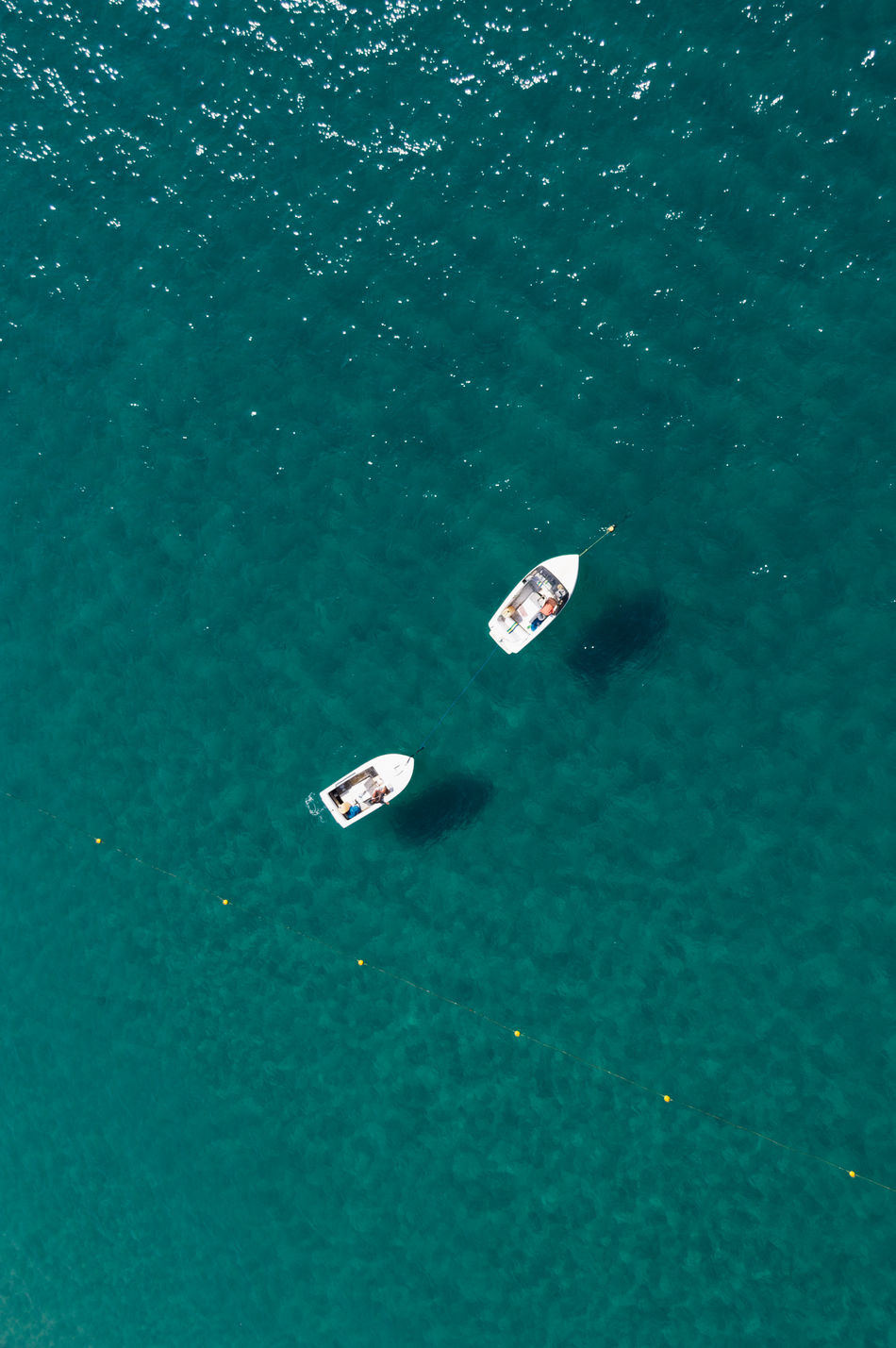 Beautiful stock photos of lifestyle, Beauty In Nature, Boat, Day, Directly Above