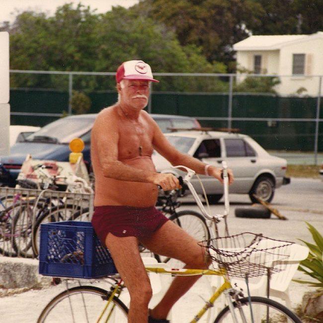 Never Heard of Sun Block Trailblazers_rurex Rsa_rurex Ig_ruralamerica Filthyfeeds bicycle keywest ig_capture