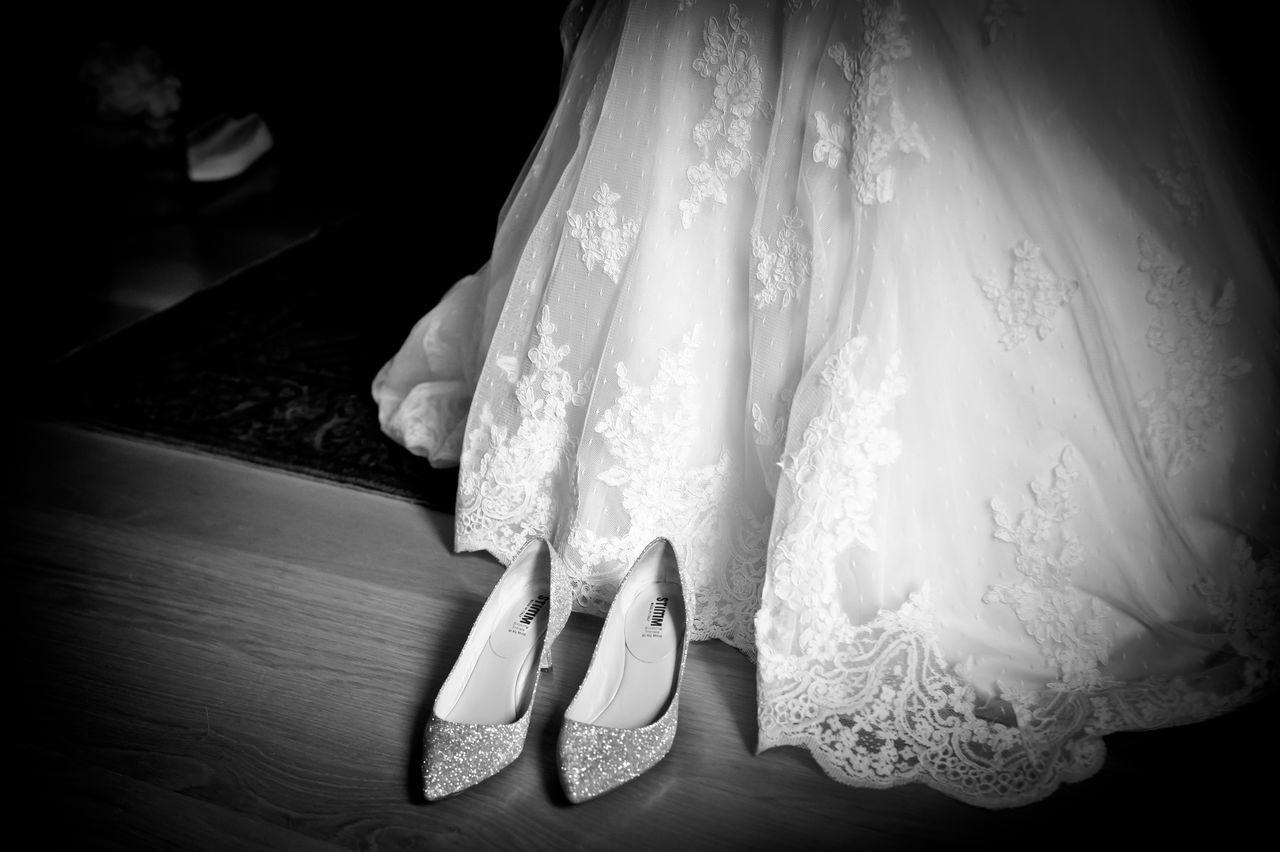 Bride Shoes Italian Wedding Italianweddingphotographer Wedding Shoes