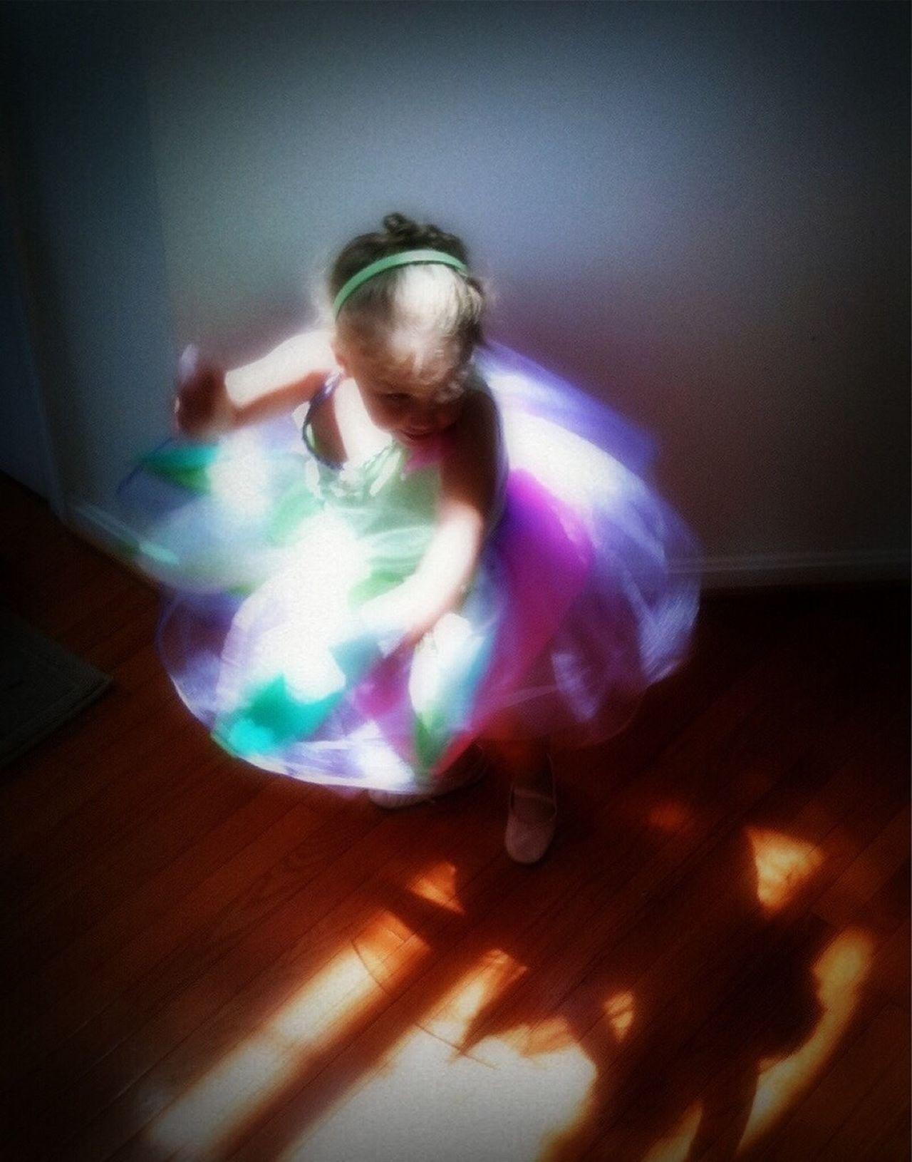 Beautiful stock photos of princess, Ballerina, Dancing, Day, Dress