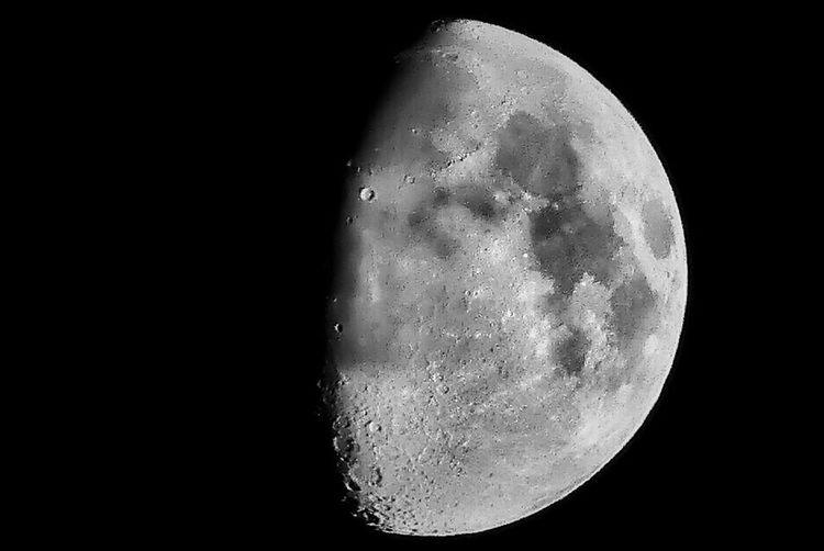 Lune Moon Premier Quartier