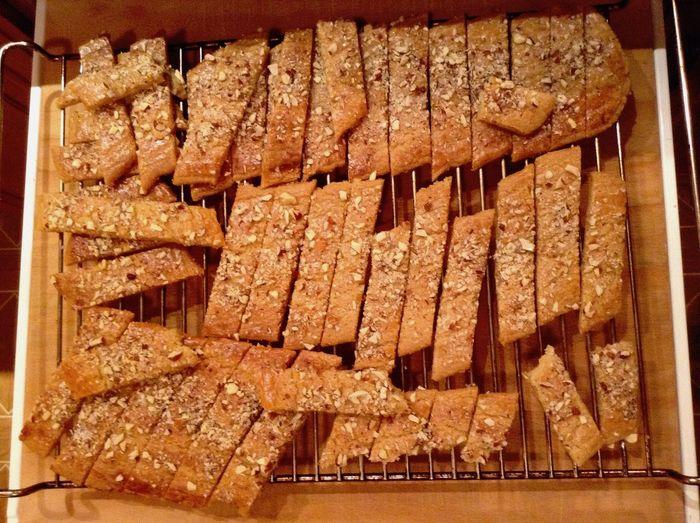 "Baking Christmas cakes. ""Brune pinner"". Christmas Cakes  Christmastime Cakes Biscuits Cookies Baking Yummy Home"