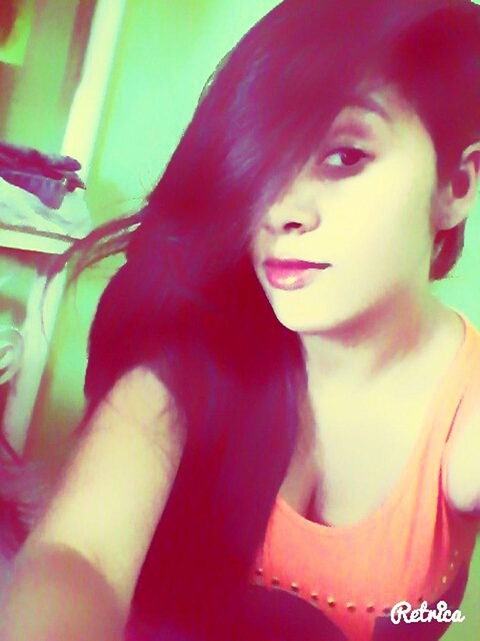 Eu so quero paz🙌🙏💏pra nois✌
