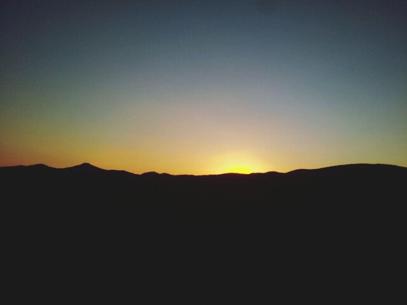 Sunstet Sun ☀ Land