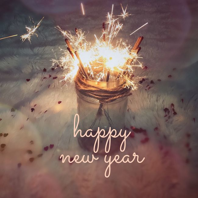 Wishing you all the very best for 2016! Thank you,dear friends, for your awesome support,your kind comments,your patience, your loyalty and inspiring galleries! See you next year! Taking Photos Happynewyear Happy New Year Happiness Eye4photography  New Year Around The World