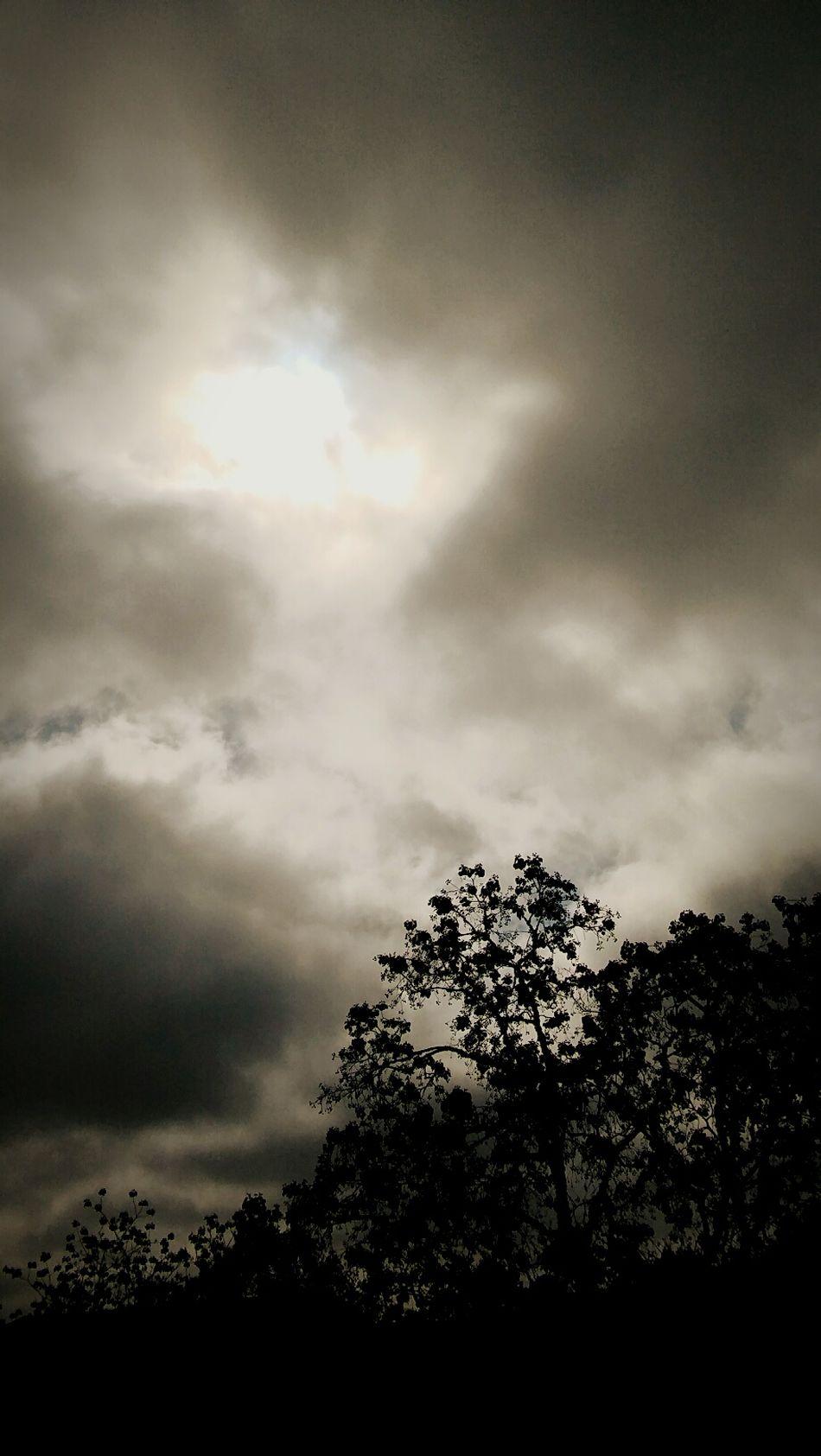 Cloud - Sky Eyeindasky Beauty In Nature Fulllength Eyeemnaturelover EyeEmBestShot's Outdoors Full Length