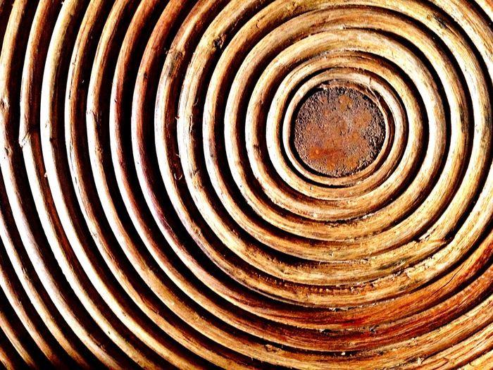 Spiral Full Frame Shape Round Abstract Concentric Circular Fresh On Eyeem  beautifully organized Cipő EyeEmNewHere
