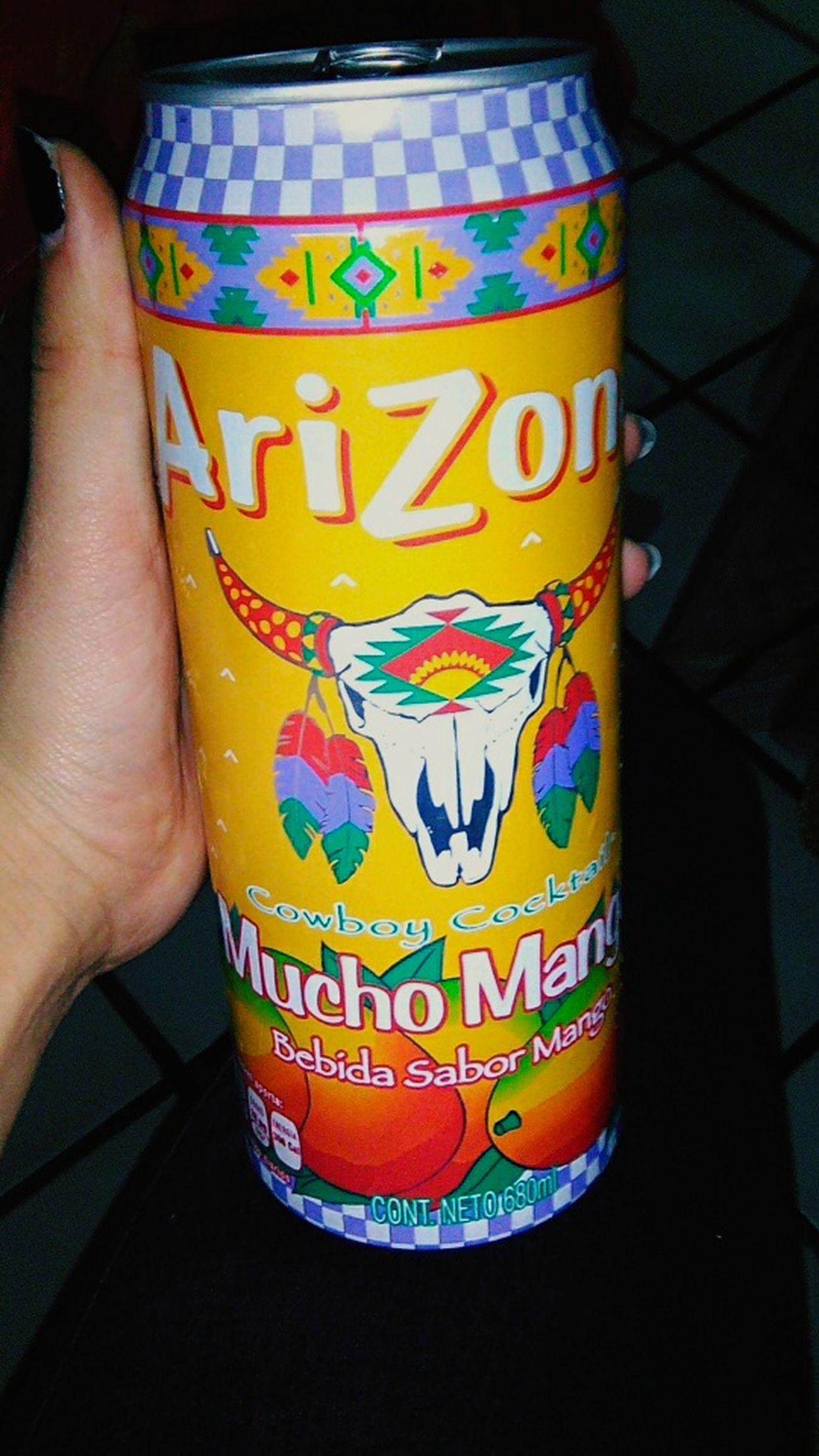 Hello World Arizonamango Bymarysol First Eyeem Photo