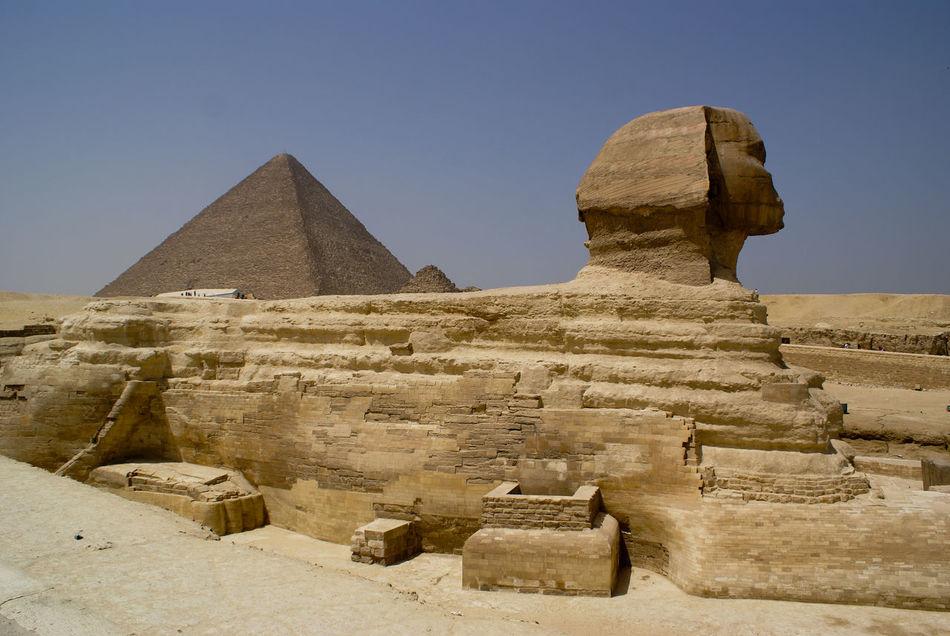 Beautiful stock photos of egypt, , Architecture, Building, Destination