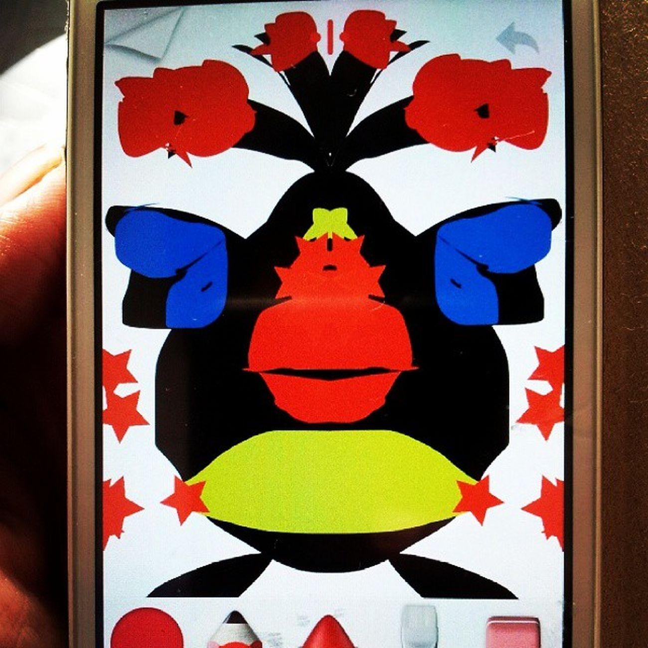 New Post ANGRY BiRD by My Son Aditya :) ♥ Art ArtWork Drawing Painting Illustration Sketch Youngartist Kidsartist Angrybirds IPhone Digitalart  Kids Young Artist Love Myson Lovemyson ♥ ;)