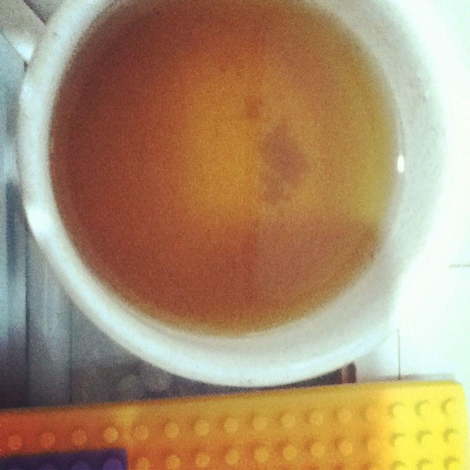 Greentea Bfast Drink Meh like morning eatclean