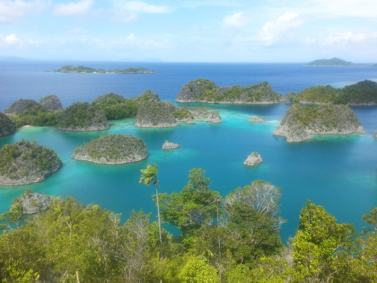 Nofilter#noedit Rajaampat Waiwodiverajaampat.com Waiwo Waisai INDONESIA Indonesia_photography Mobile Photography