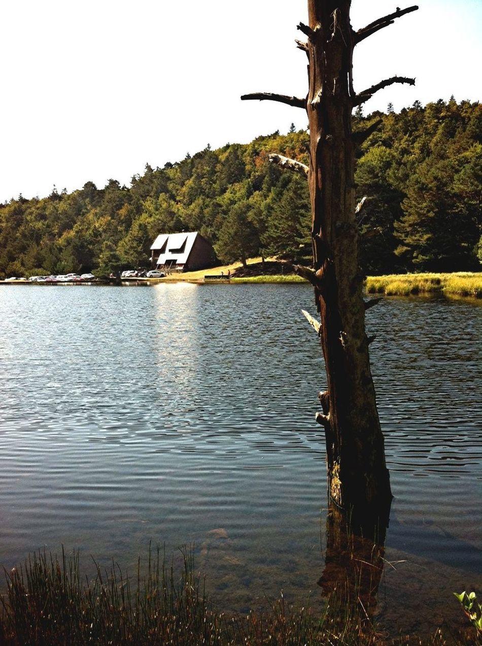 Nature Landscape Water_collection Landscape_Collection