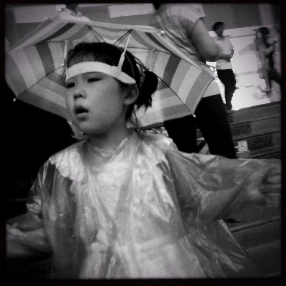 Umbrella hat in beijing The Portraitist - 2014 EyeEm Awards The Traveler - 2014 EyeEm Awards The Street Photographer - 2014 EyeEm Awards The Explorer - 2014 EyeEm Awards