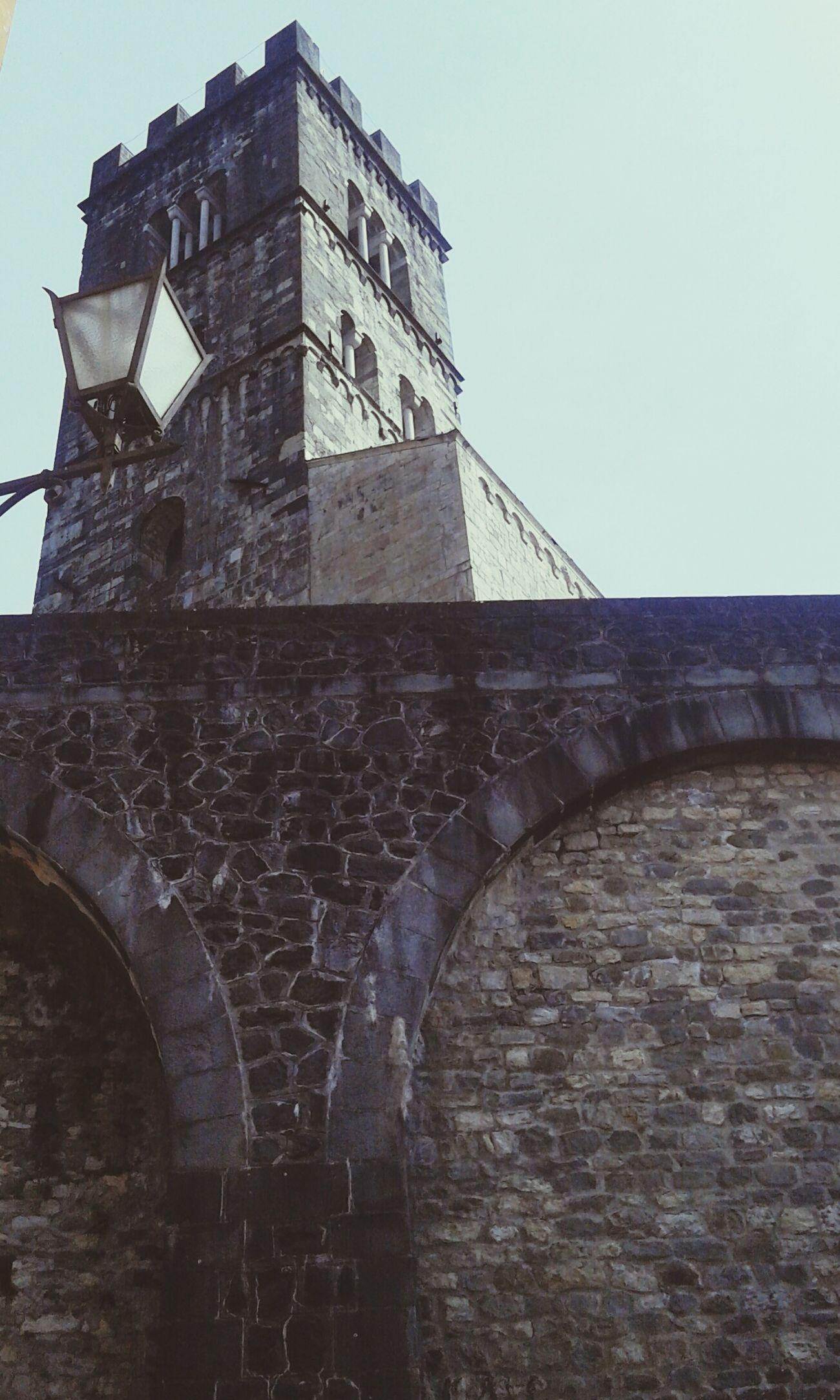 Vacanze toscane Relax Lanterna Duomo