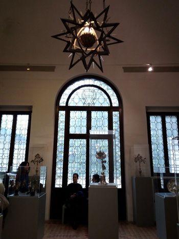 Window Indoors  Arch Architecture Day City Roma Museo Palazzo Venezia