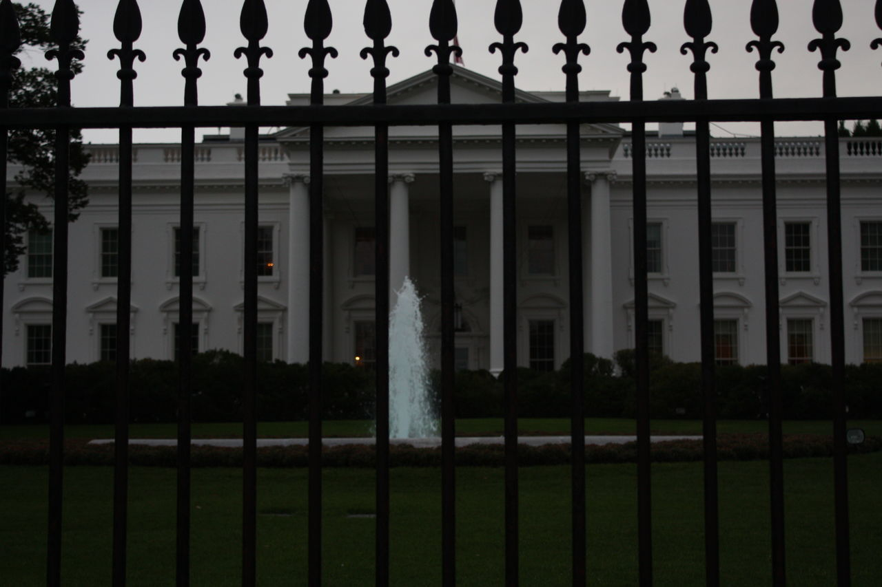 Beautiful stock photos of white house, American Culture, Architecture, Building Exterior, Built Structure