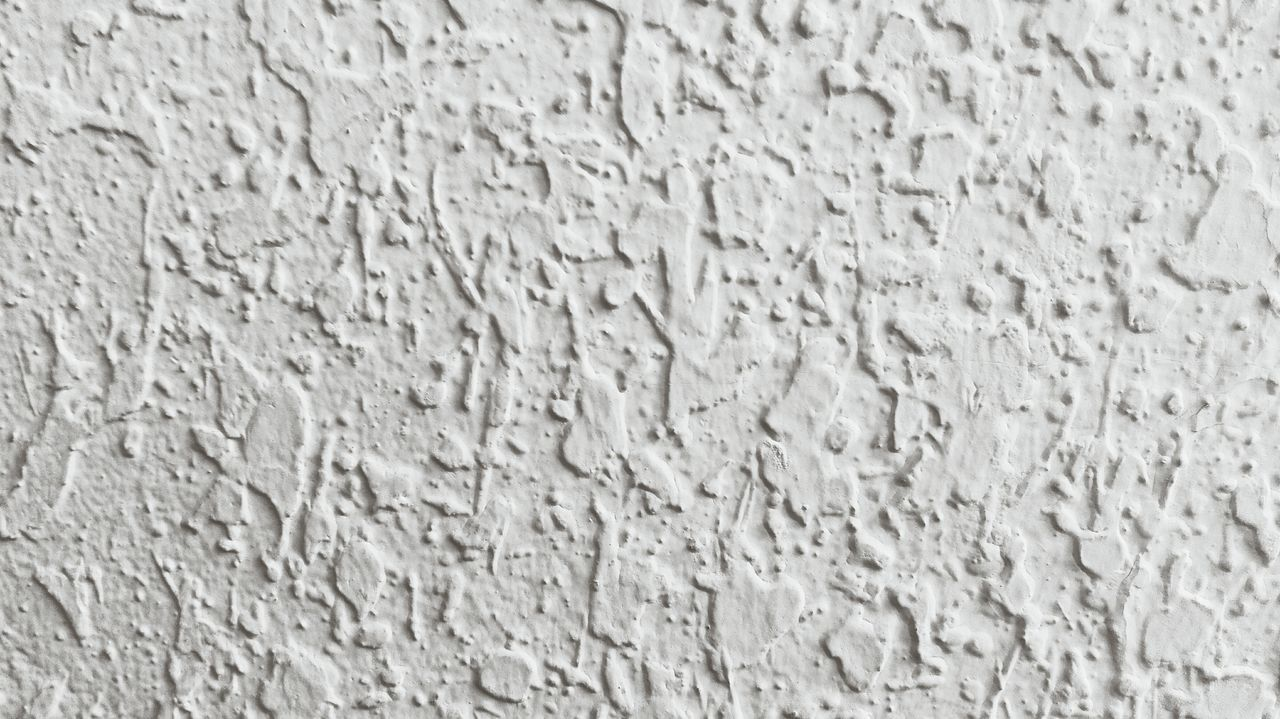 Texture Backgrounds Full Frame Textured  Sand Pattern Day Textures And Surfaces Texture_collection Textured  Wall Textures