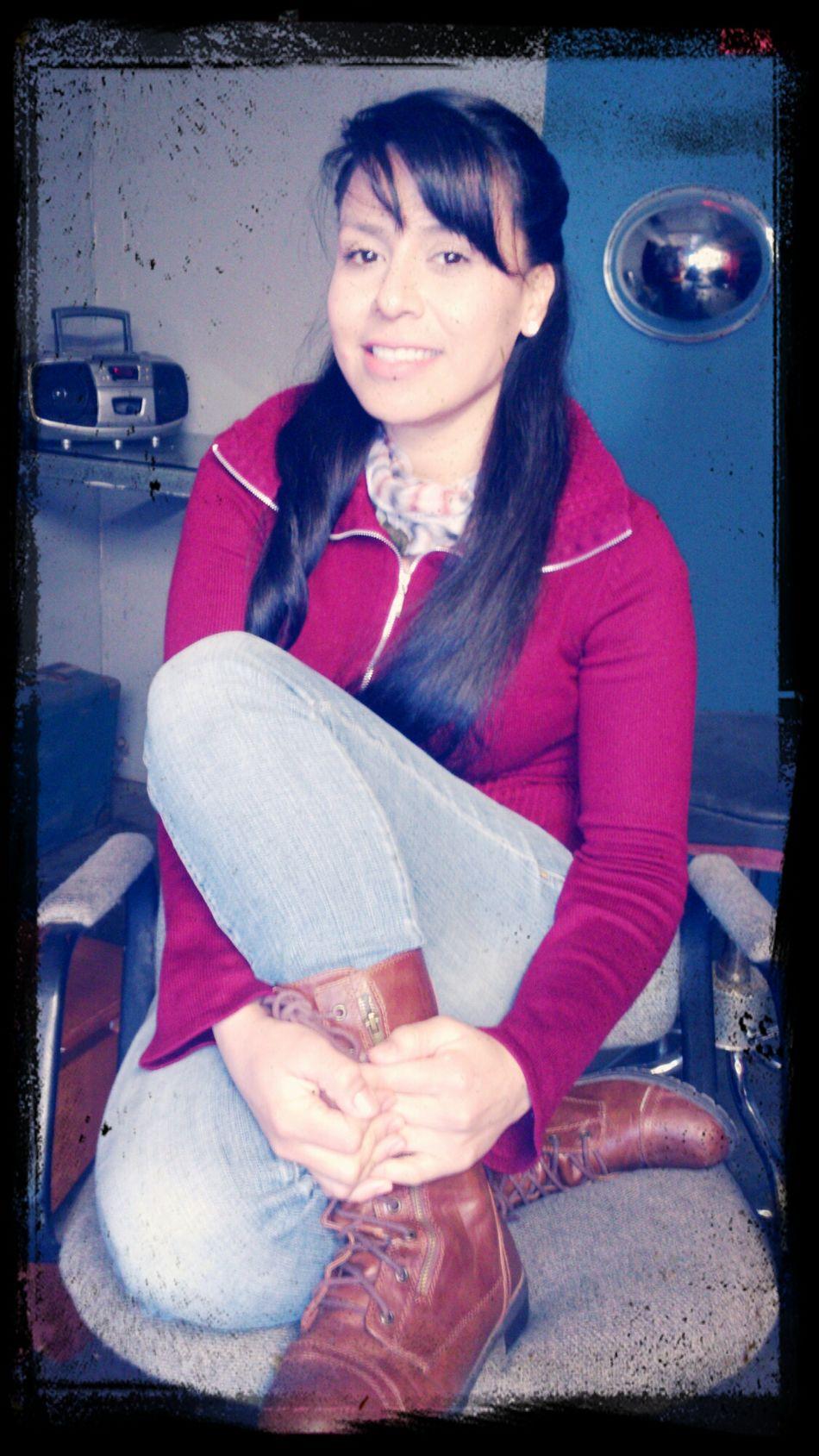 Ruth!! art photographer Ensenada