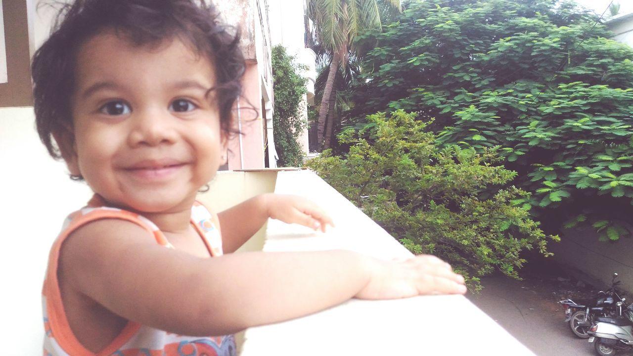 Looking At Camera Portrait Holding Close-up Babyboy My Love TheSmile Lazyevening Deepthoughts Freshness