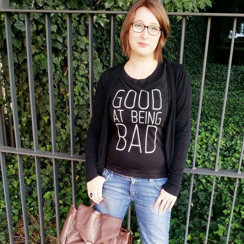 Neuer Post online :) Fashionblogger_de Fashionista Boyfriendstyle blogger_de plussizeblogger_de