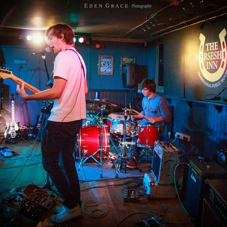 I was invited to take some shots of some bands on Friday evening. Had a blast tbf. Still knackered now but it was worth it. Have a great day guys. Live Music Gig Band Love Live Music Gigs Lights