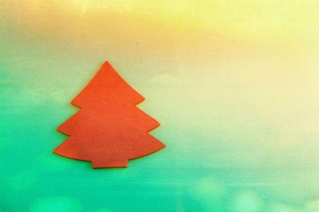 Christmas Christmas Decorations Christmas Tree Christmastime Copy Space Creativity Eye4photography  Weihnachten Weihnachtsstimmung Weihnachtszeit Xmas Xmas Decorations Xmas Time Xmas Tree