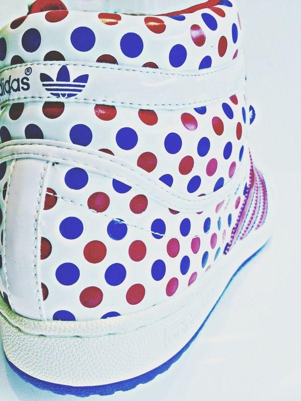 Sneakers Adidas My Favorite  Brandwhore