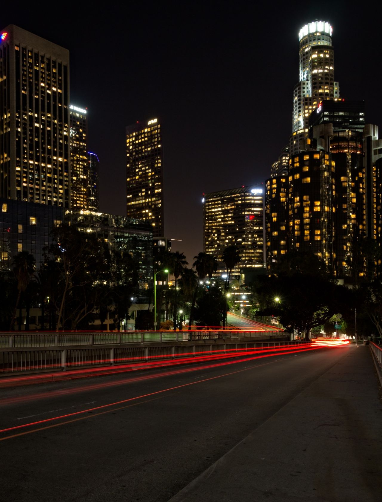 Beautiful stock photos of car, Architecture, Blurred Motion, Building Exterior, Built Structure