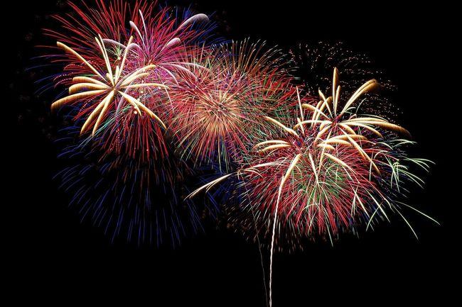 Sep.20.2015 田原まつり 花火 花火大会 Fireworks Summer Summer Time  Summer Memories... Long Exposure at Tahara in Japan Night Lights