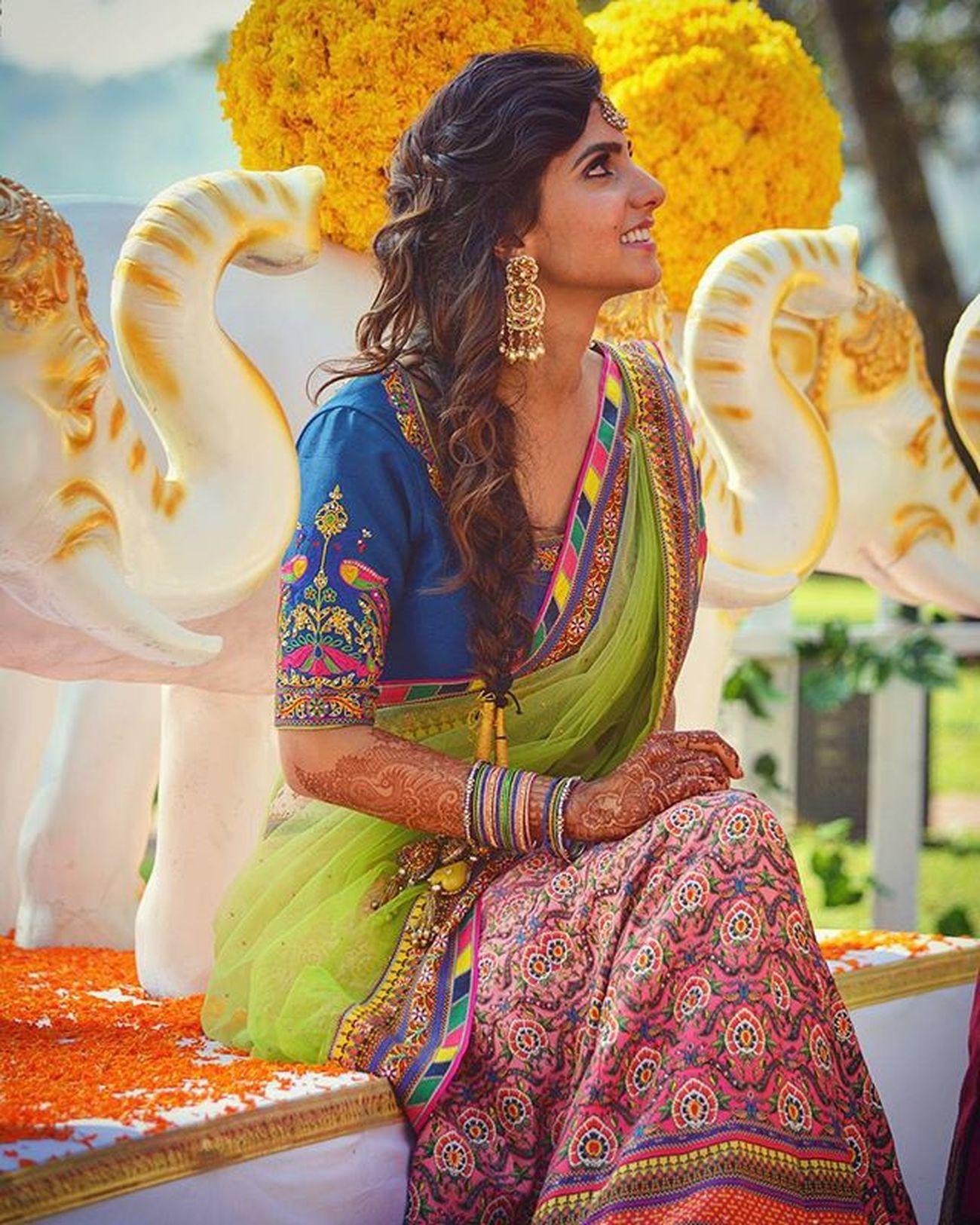 Aeshkydiwedding Gagans_photography Instachandigarh Chdtogoa Gagans_photography