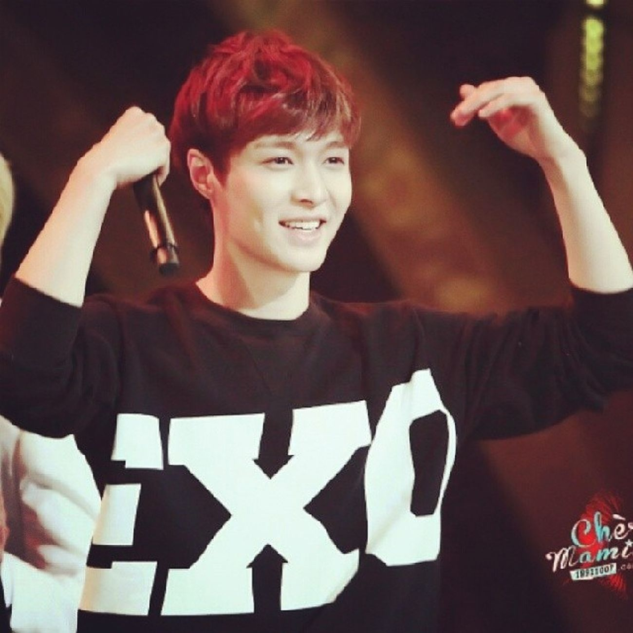 Kawaii ????????? Lolz Lay HappyLayDay Layxotic 张艺兴 exo exoeveryday exolay exofriday exoforever exoweareone exotheawesome EXOEXOEXO exotic