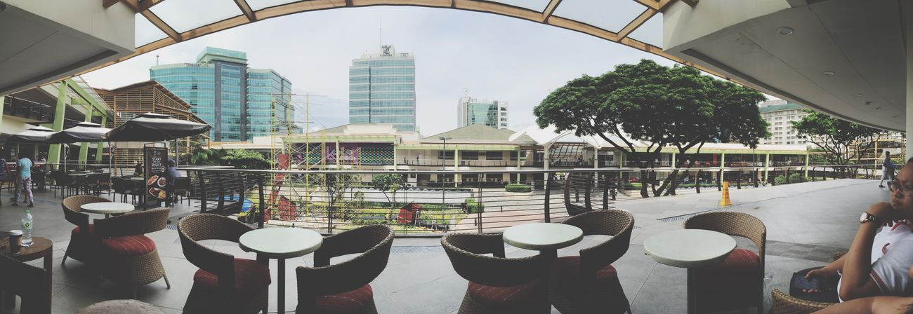 Ayala AYALAMALL Cebu Philippines