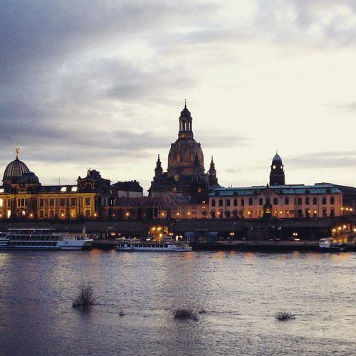Dresden Deutschland Germany Cityscapes EyeEmbestshots Eye4photography  EyeEm Best Shots Taking Photos
