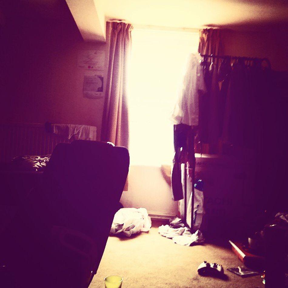 Yup it's definitely time to sleep!! Sleep Daytime Bright Nosleeptillbrooklyn whyyyyyyy