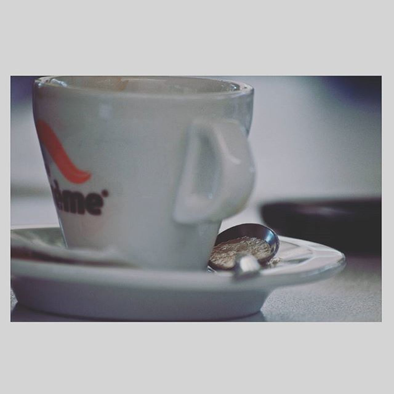 ☕ Coffee Coffeetime Coffeelover Coffeeaddict Caffè Piacere Pleasure Amici Friends Bff Scusa per Vedersi Loveforever Loveit Lovely Afternoon Afternoonsnack Buono con la Cannella Soymix