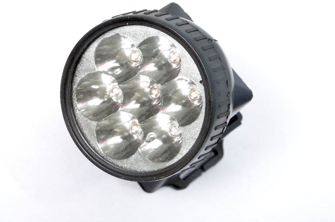 led lights Battery Close-up Consumption  Ecology Effective LED Lighting Led Lights  No People White Background