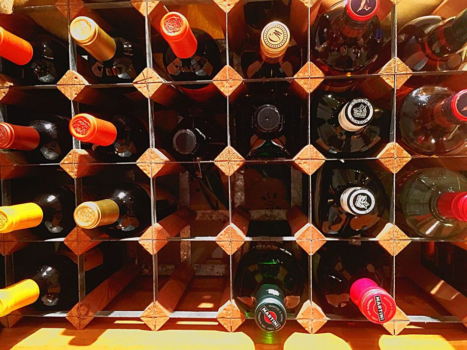 Wine Rack Wine Bottles Bottles Collection Everything In Its Place Showcase March Quantity Cheshire Wine Time Wine Lovers EyeEm Best Shots Alcohol Bottles Alcohol Bottles Of Wine Davenham Northwich Wooden Rack Rack Red Wine Whiskey Jack Daniels Collection Wine Collection Alcohol Drinks Party Drinks