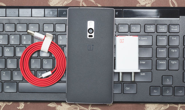 OnePlus 2 Bestsale Built Structure Communication Complexity Computer Connection Convenience Eye4photography  EyeEm EyeEm Best Edits EyeEm Best Shots EyeEm Best Shots - Nature EyeEm Gallery EyeEm Nature Lover Getty Images Green Color No People Old-fashioned Oneplus Oneplus2 Outdoors Sale Symbol Technology Telecommunications Equipment