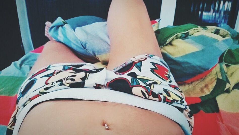 😀 Bellypiercing Bellypierce Piercing Navelpiercing Mickeymouse Pierced Likeforlike Body Bodyart POV Bellybuttonpiercing Curvy Lesbian Lesbians Lesbiansofinstagram Lesbianlove Cebu Cebu City