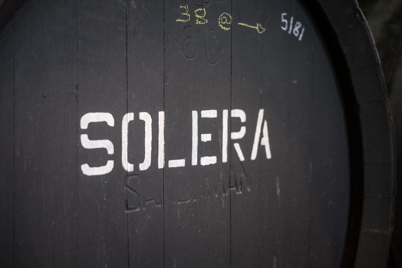 Barrel Barrels Black Bodega Cask Dark Drum No People Oak Production Ripening Sherry Sherry Wine Solera Still Life Wine Winery Wood Work